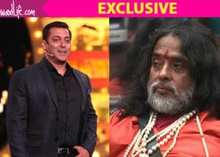 Bigg Boss 11: After Om Swami and Priyanka Jagga fiasco, makers tighten reins on common man contestants