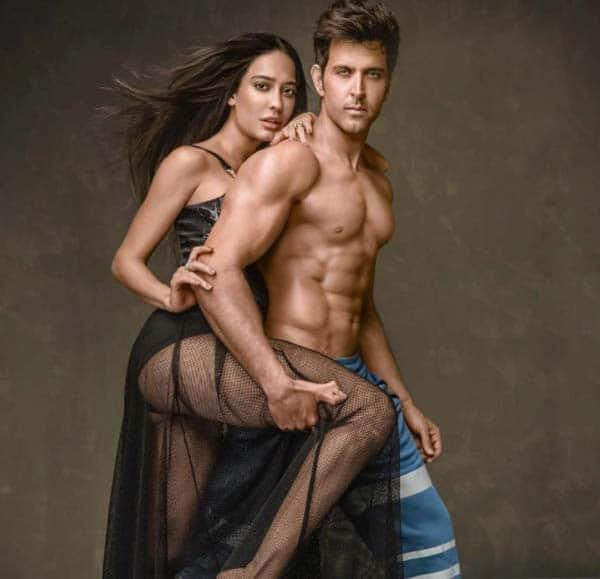 Hrithik-Roshan-Lisa-Haydon-Vogue-photoshoot-5