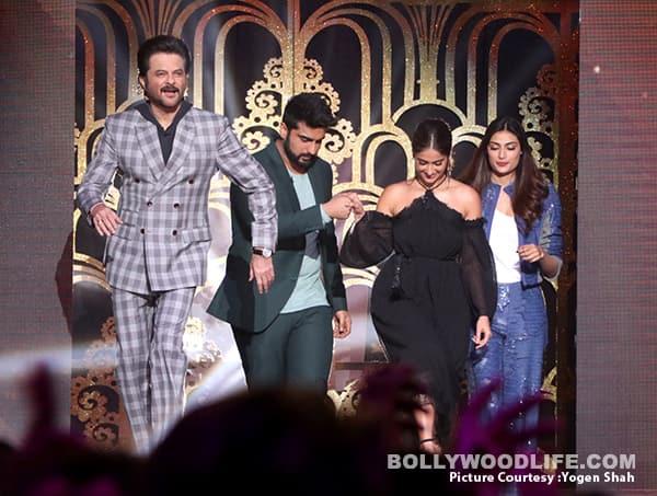 Ileana-D'Cruz-Anil-Kapoor-Arjun-Kapoor-Athiya-Shetty--(2)