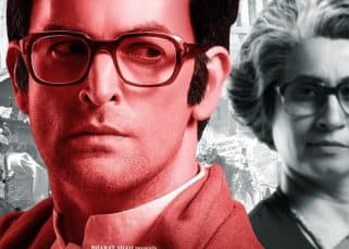 Supreme Court refuses to put a stay on the release of Madhur Bhandarkar's Indu Sarkar