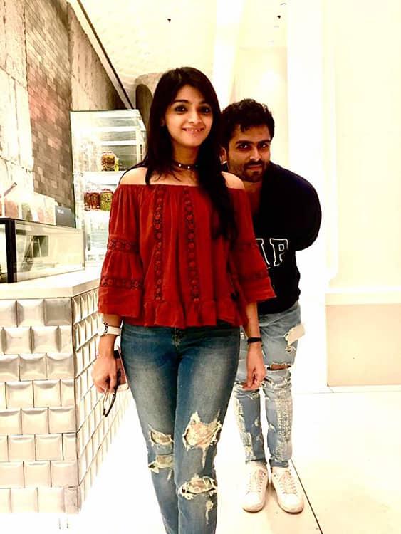Jyotsna-Chandola-&-Shoaib-Ibrahim