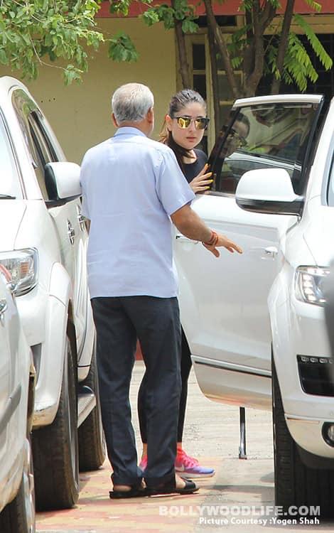 Kareena-Kapoor--(1)