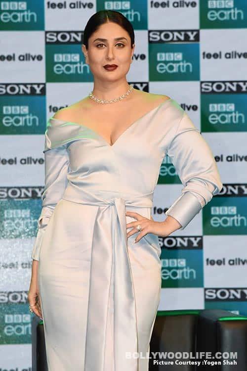 Kareena Kapoor Khan in Nikhil Thampi gown (2)