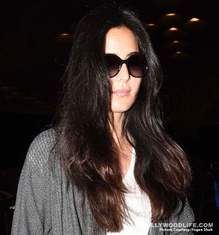 Katrina Kaif Airport Style (10)
