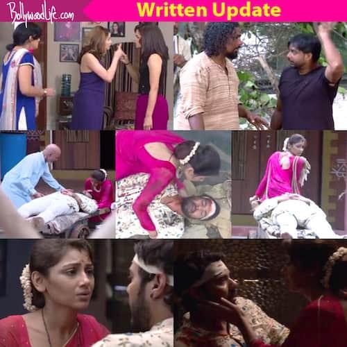 Post by Eva Abraham   Bollywood Life - Page 87