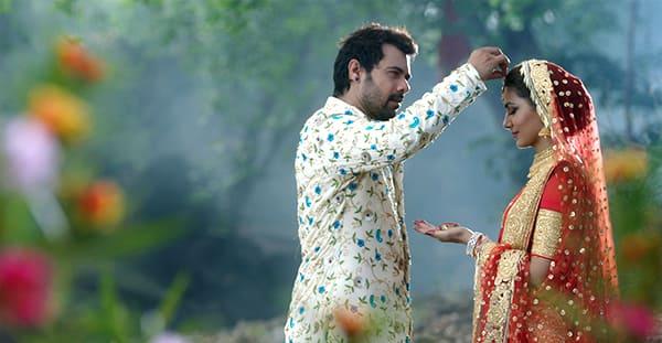 Kumkum-Bhagya-Wedding-(1)