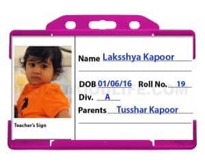 Laksshya-Kapoor-ID-card-Sample_1 (1)