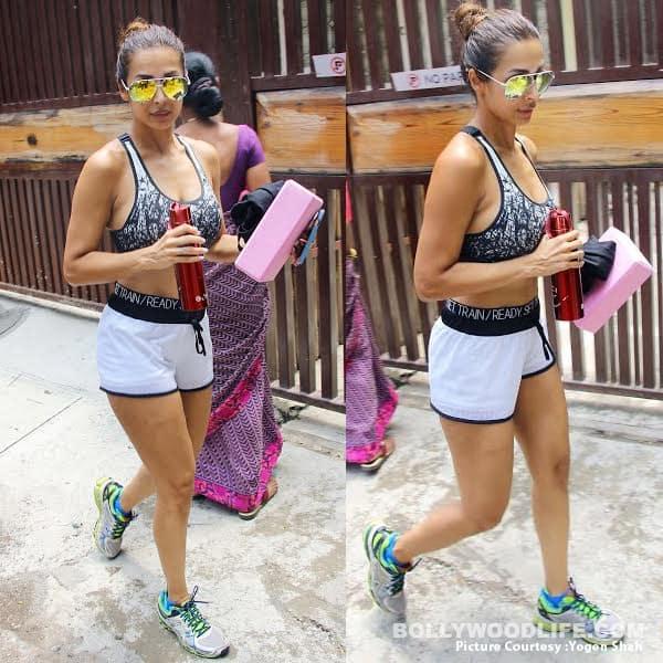 Malika-Arora-Khan-Gym-Style