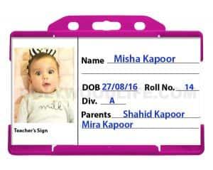 Misha-card-Sample_Final (1)