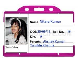 Nitara-card-Sample_Final (1)