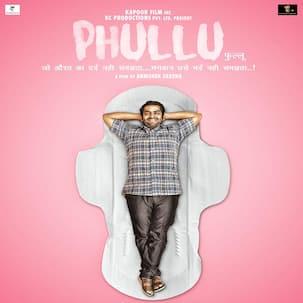 Phullu movie review, box office collection, story, trailer, songs, Sharib Hashmi, Jyotii Sethi, Nutan Surya