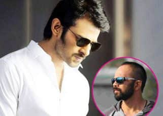 Prabhas will NOT debut in Bollywood with Rohit Shetty, reveals the filmmaker