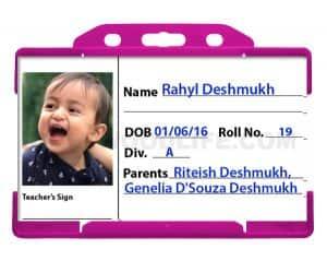 Rahyl-Deshmukh-ID-card-Sample_Final (1)