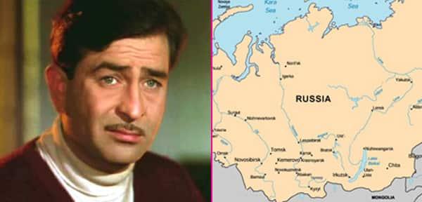 Raj-kapoor_Russia