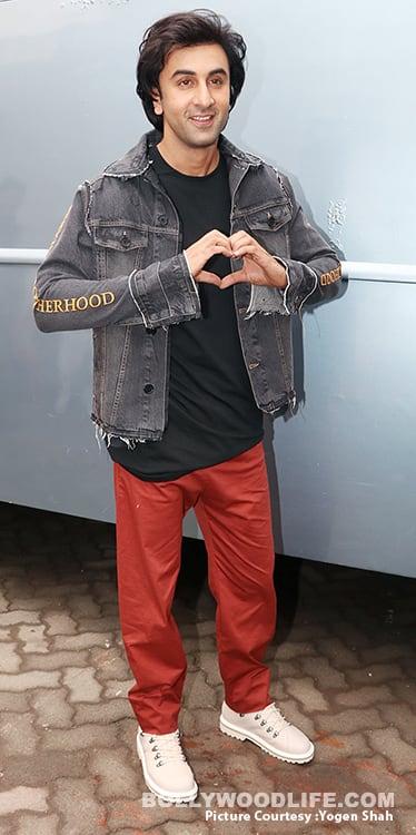 Ranbir-Kapoor--(1)