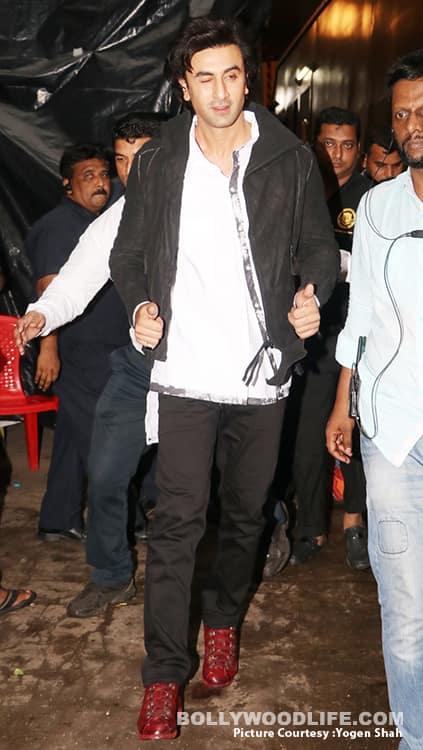 Ranbir-Kapoor--(2)