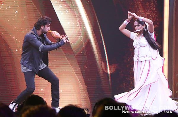 Ranbir-Kapoor--(4)