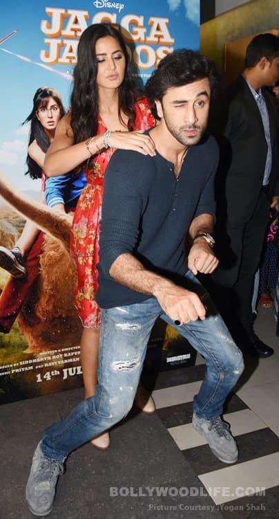 Ranbir-Kapoor-Katrina-Kaif-(2)