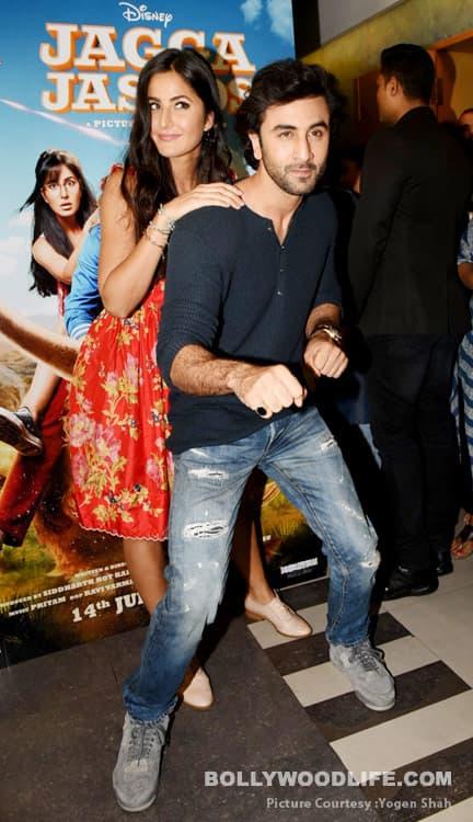 Ranbir-Kapoor-Katrina-Kaif-(5)