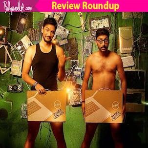 Ivan Thanthiran movie review: Gautam Karthik's movie gets mixed response from the critics