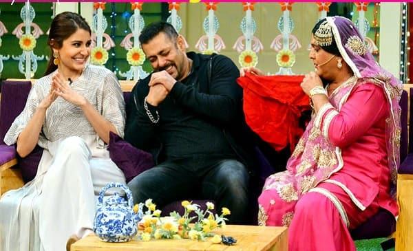 SAlman-Anushka-The-kapil-Sharma-show