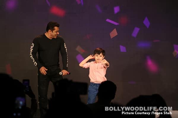 Salman-KHan-(8)