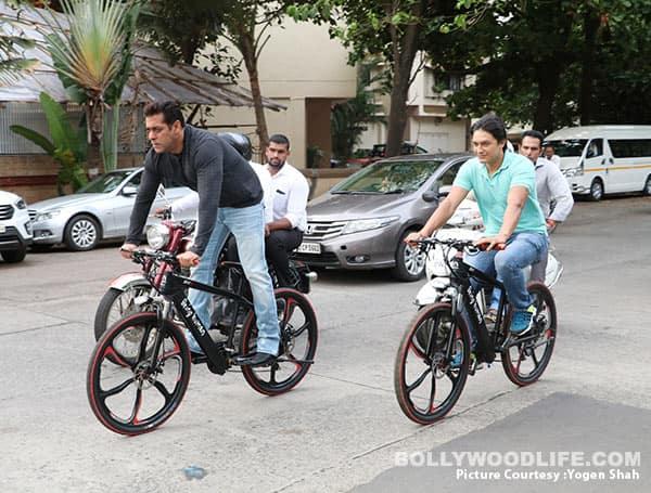Salman-Khan--(1)