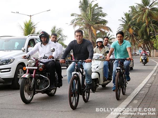 Salman-Khan--(3)