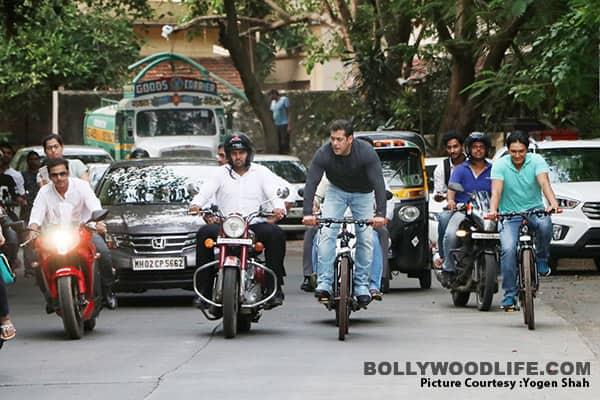 Salman-Khan--(5)
