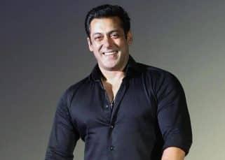 Akshay Kumar is a bigger star than all the Khans, says Salman Khan