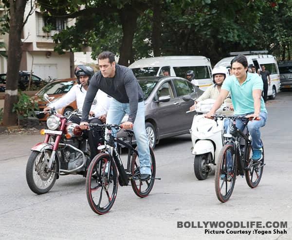 Salman-Khan--(8)
