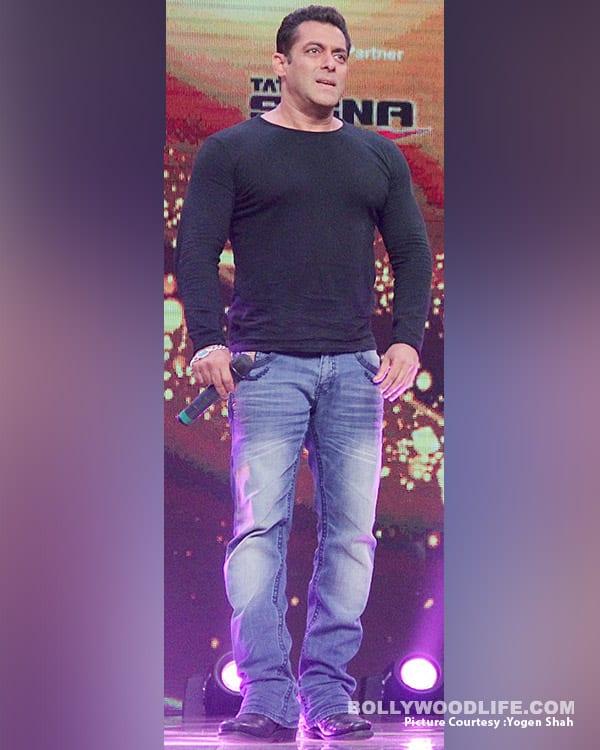 Salman Khan Promotional style for Tubelight (10)