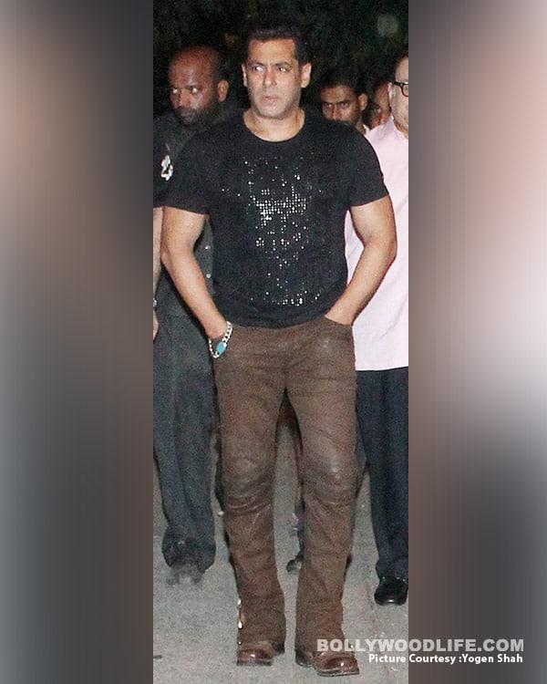 Salman Khan Promotional style for Tubelight (11)