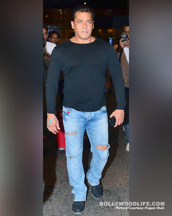Salman Khan Promotional style for Tubelight (12)