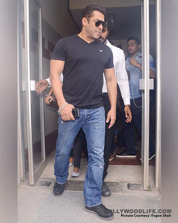 Salman Khan Promotional style for Tubelight (7)