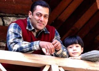 While Tubelight's shows at multiplexes are getting cancelled, the single screens remain UNAFFECTED - read details