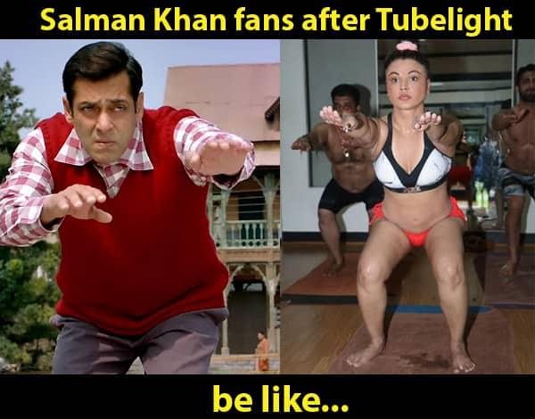 Salman-Rakhi