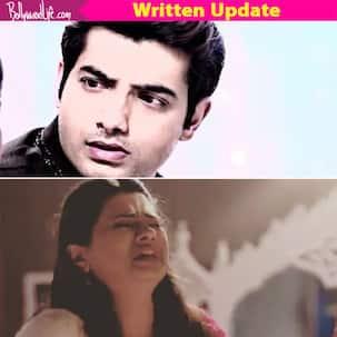 Bollywood Gossip, Bollywood Celebrity Gossip and News