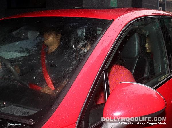 Shahid-Kapoor--(4)
