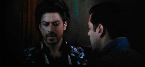 Shahrukh-3