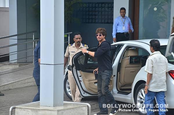 Shahrukh-Khan--(3)