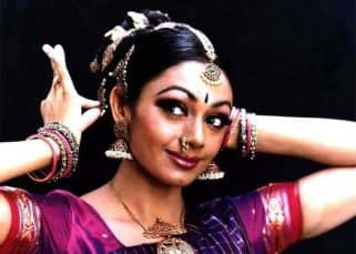 Malayalam star Shobana all set to get married to this non-celebrity?