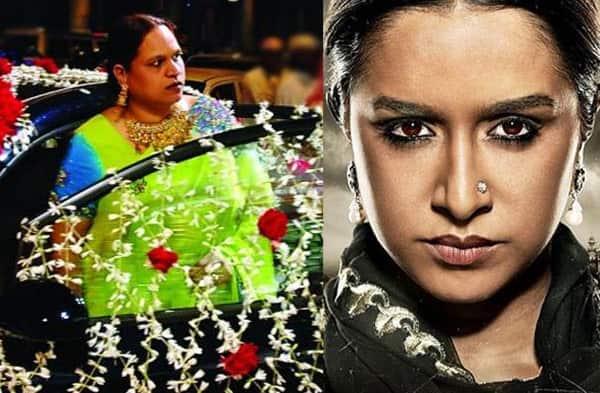 Shraddha-Kapoor-Haseena-Parkar