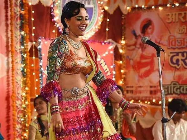 Swara-Bahskar-Anarkali-of-Aarah