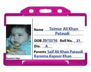 Taimur-ID-card-Sample_2