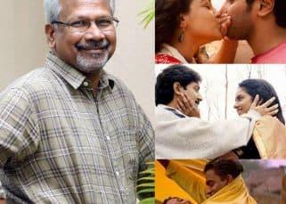 Happy birthday, Mani Ratnam! R Madhavan's Alaipayuthe, Kamal Haasan's Nayagan: 11 films of the maverick you can't miss