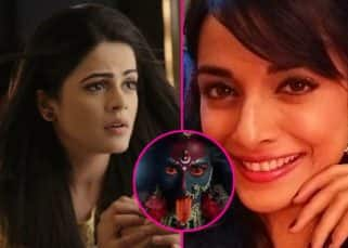 Thapki Pyaar Ki to be replaced by Mahakali - Anth Hi Aarambh Hai
