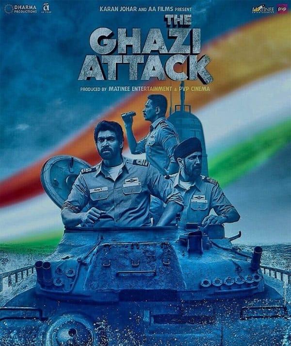 The-Ghazi-Attack