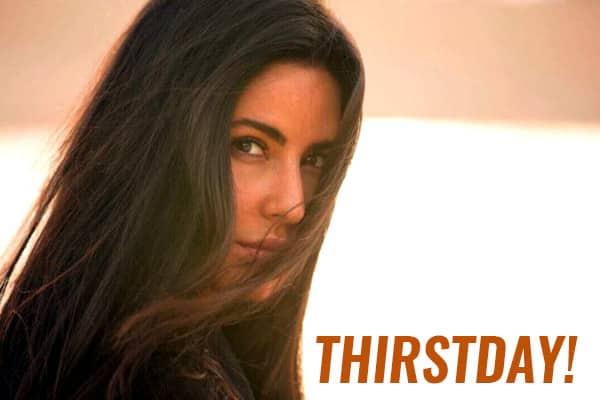 Thursday-Katrina-2