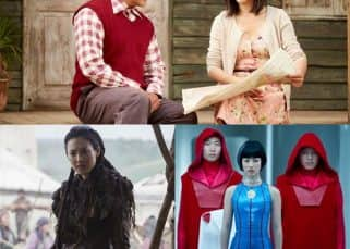 Tubelight: Loved Zhu Zhu? Here are her other popular movies that you can watch!